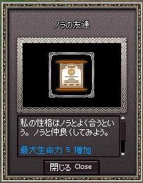 20071122 (15)