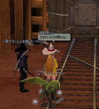 20071122 (16)