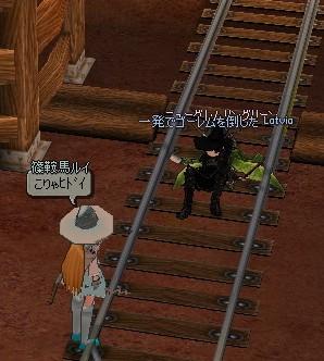 20071122 (22)