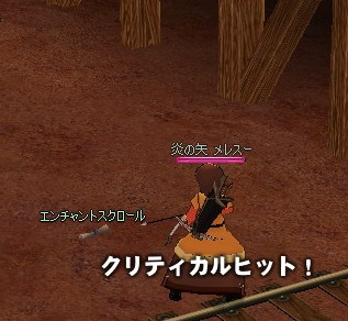 20071122 (23)