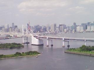 090825-橋