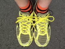 shoes_trial2011fw_mizuno002.jpg