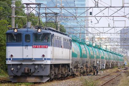 20111030 ef65 1074