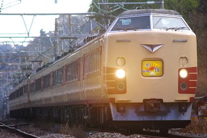 20120114 183