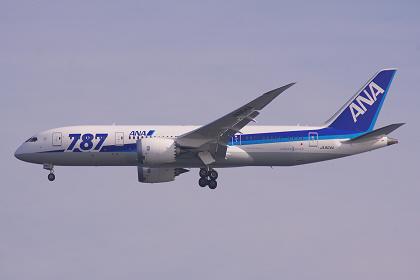 20120128