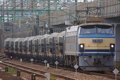 20111129 ef66 54