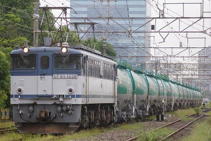 20110920 ef65 1036