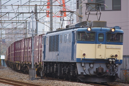 20111206 ef64 1050