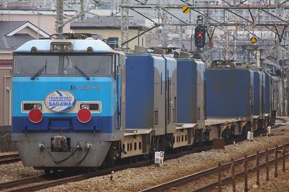 20111206 m250 6