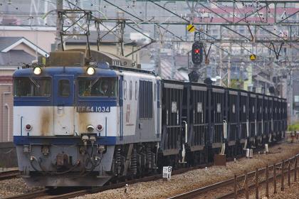 20111206 ef64 1034