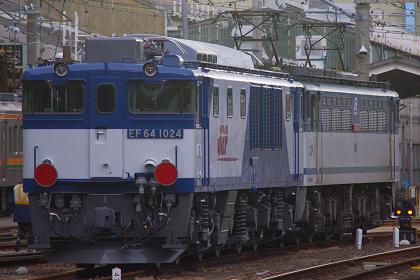 20120208 ef64 1024
