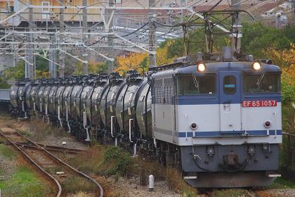 20111206 ef65 1057