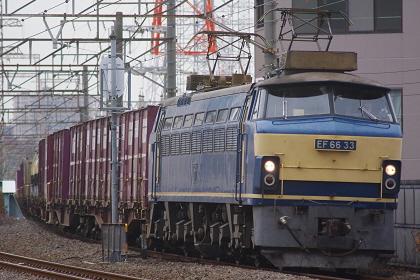 20111206 ef66 33