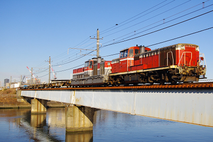 20120209 de10 1566