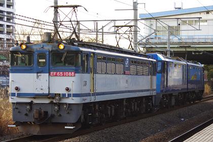 20120209 ef65 1088