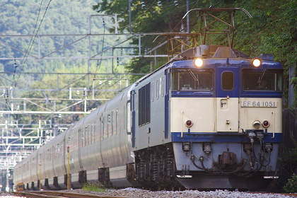20110925 ef64 1051