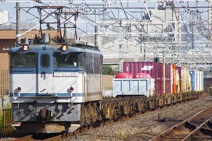 20110927 ef65 1101