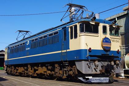 20120211 ef65 1041