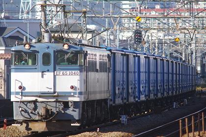 20111218 ef65 1040