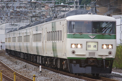 20111001 185