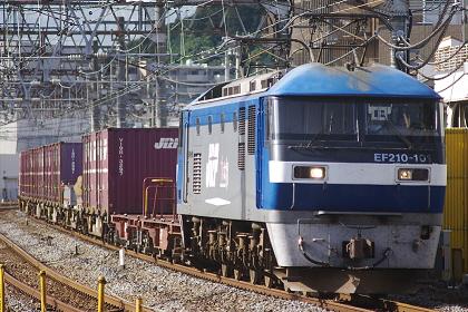 20111001 ef210 101