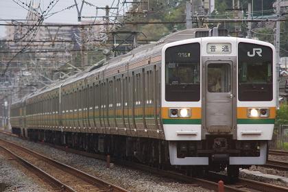 20111002 211