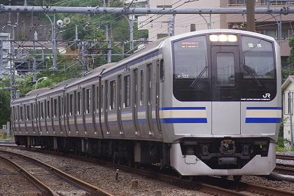 20111002 e217