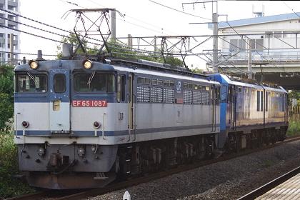 20111010 ef65 1087