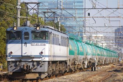 20111229 ef65 1050