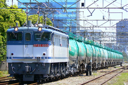 20110515 ef65 1058