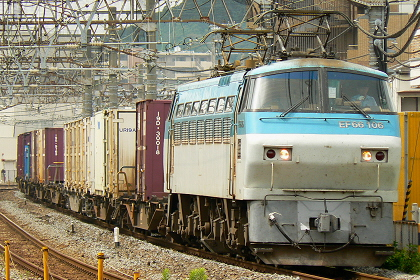 20110802 ef66 106