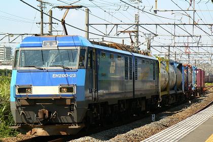20110910 eh200 23