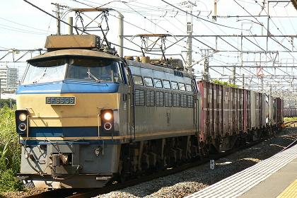 20110910 ef66 36