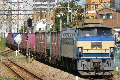 20110915 ef66 33