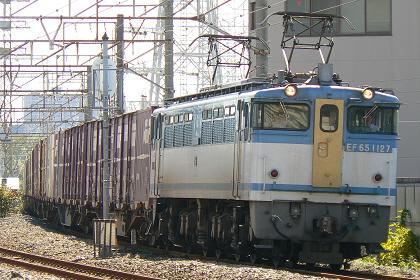 20110915 ef65 1127