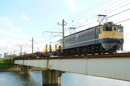 20110916 ef65 1105