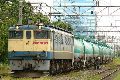 20110917 ef65 1072
