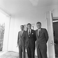200px-ARC194238-JFK-Robert-Edward.jpg