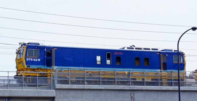 DSC02276-JR-②