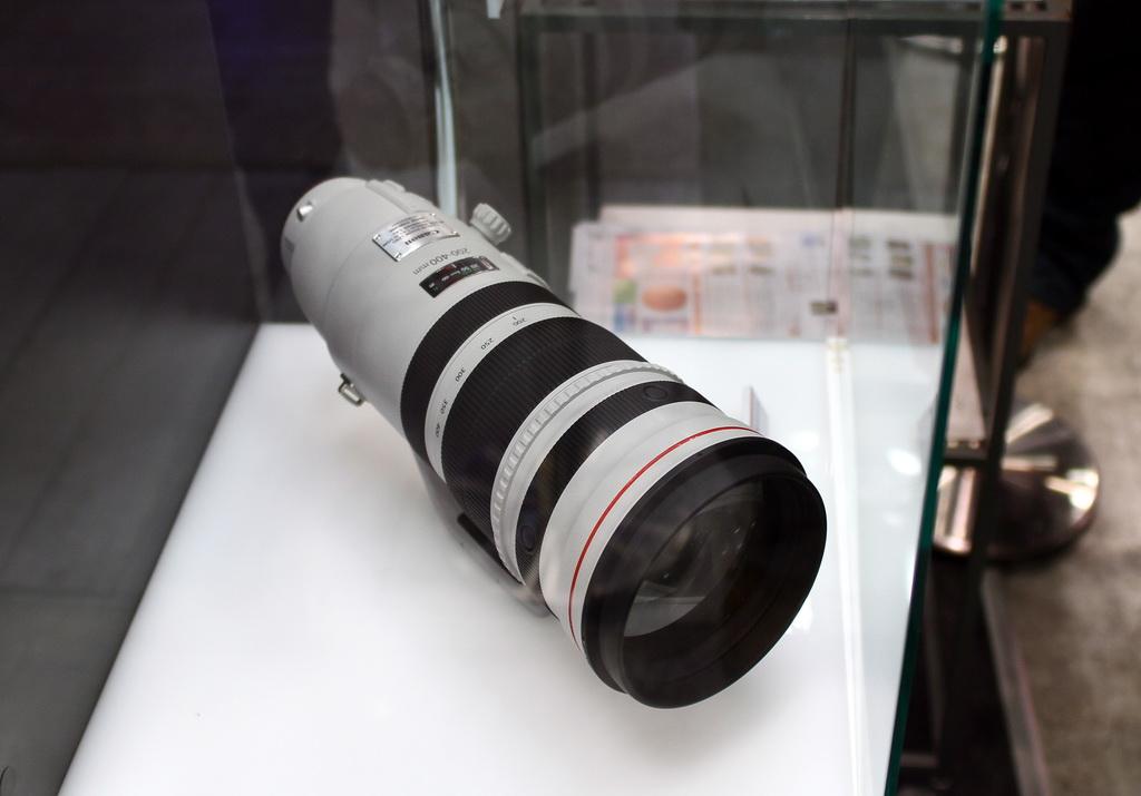 IMG_1195-canon.jpg