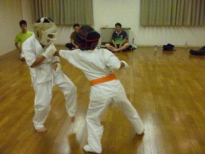 9gatsu400021.jpg
