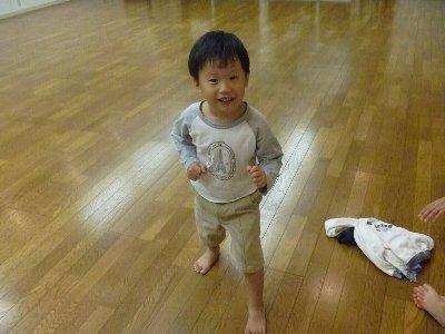 jousei20119000.jpg