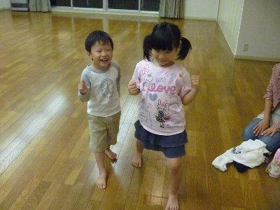 jousei20119001.jpg