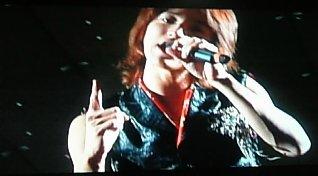 DVDCM4