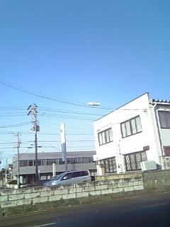 091004_153725.jpg