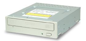 PIONEER DVR-217J