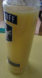 レモン酒32