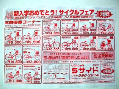 DS1000.jpg