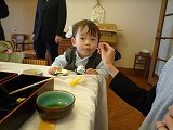 101205_グリーンフォレスト(食べる) (2)