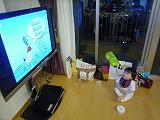 101211_XmasP(つーテレビ)